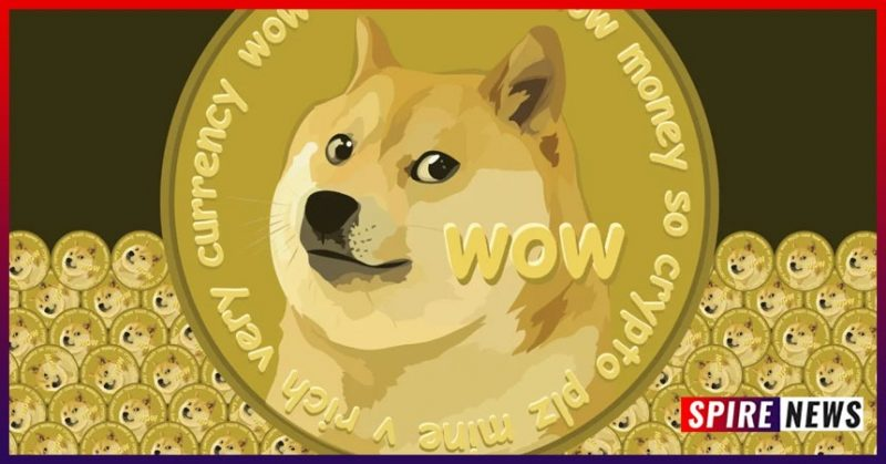 Dogecoin: What's driving the recent spike?
