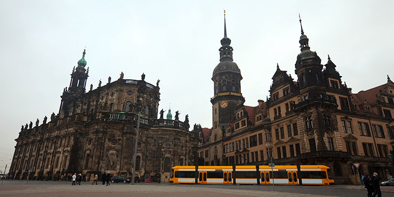 Germany lifts flight ban for travelers from India, UK, and other 3 countries.
