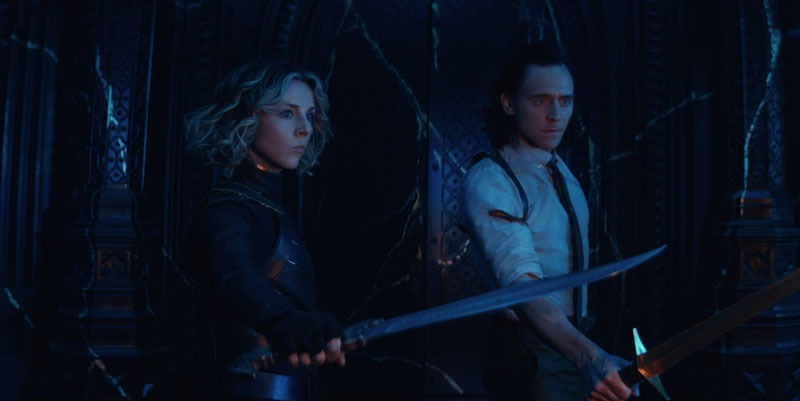 Loki Episode 6 Review: He who remains aka Kang!