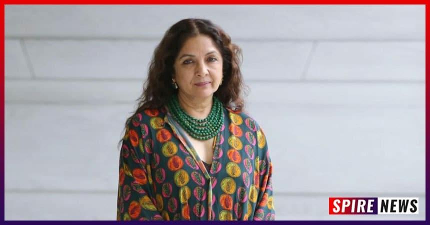 Neena Gupta's Powerful Sach Kahun Toh