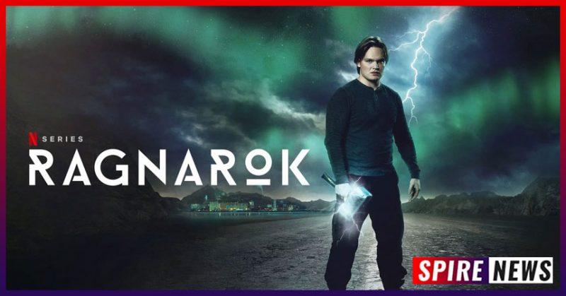 Ragnarok Season 2 Review: This is where it all began!