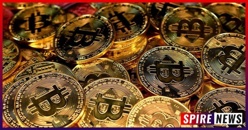 The Future of Cryptocurrency: Will Bitcoin Ever Be Successful?