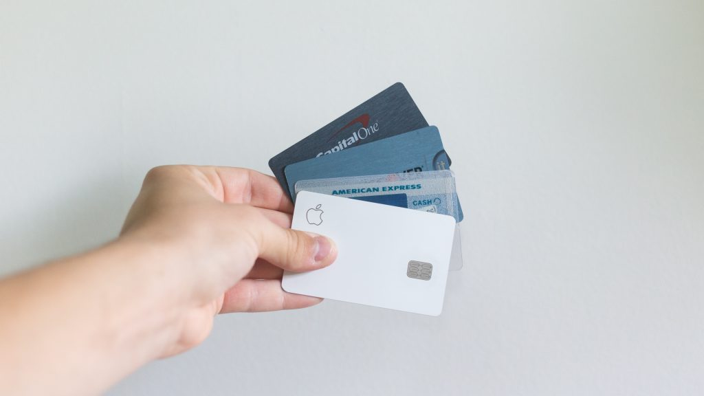 What Are Credit Cards and Credit Scores