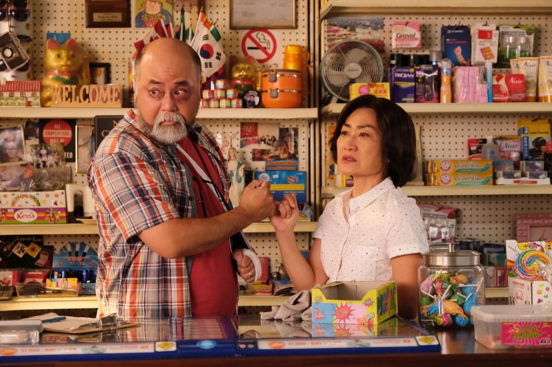Kim's Convenience Season 5 Review: The final instalment of the cheerful family sitcom will leave you wanting more