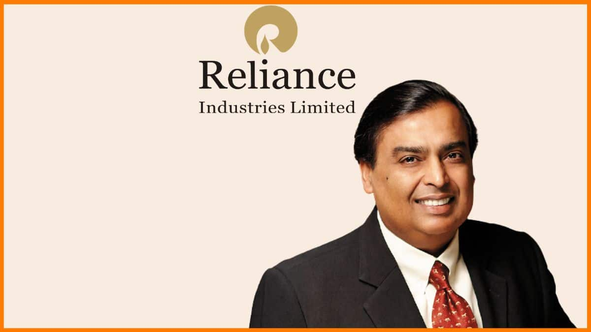 Mukesh Ambani & Reliance soars high with their net worth: Know the complete story here!