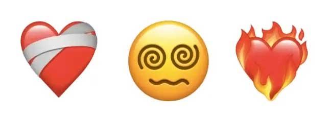 Apple Announces New Emojis