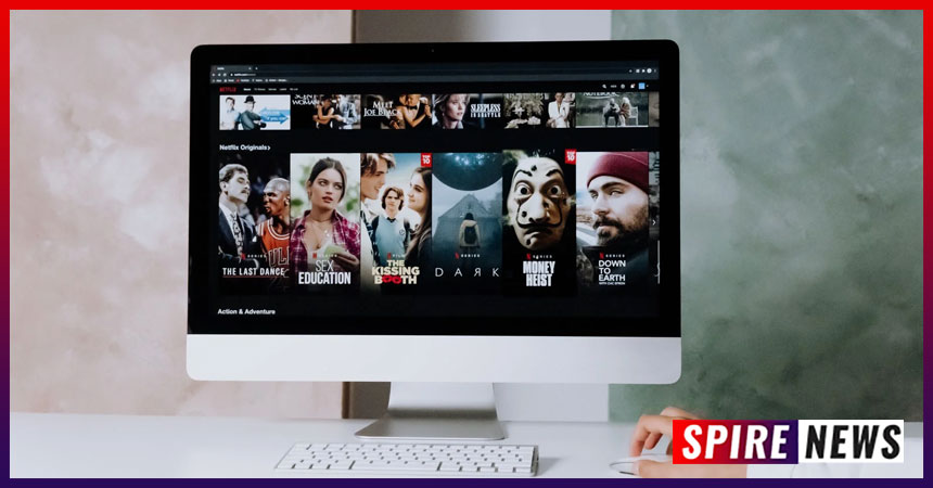 How to download new movies for free? Top 5 Sites for Free and Legal streaming!