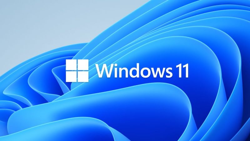 India now has access to Windows 11